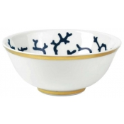 Cristobal Marine Soup Bowl