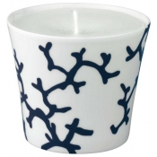 Cristobal Marine Candle Pot