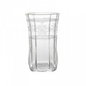 Colette Highball -  Clear