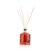 Erbario Toscano Black Pepper Diffuser 250Ml