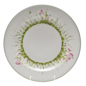 Herend Baby Plate