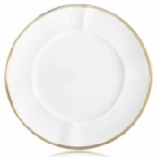 5 Piece Place Setting*
