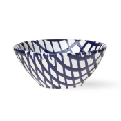 Net Cereal Bowl