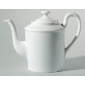 Marly Coffee Pot 6 Cup