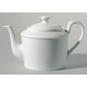 Marly Tea Pot 6 Cup
