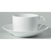 Marly Breakfast Saucer