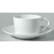 Marly Tea Saucer Extra