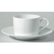 Marly Tea Saucer