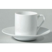 Marly Coffee Saucer