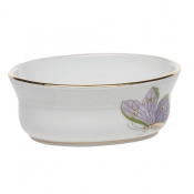 Herend Royal Garden Mini Oval Bowl