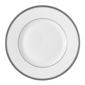 Fountainebleau Platinum w/ Filet Bread And Butter Plate