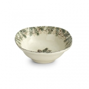 Foresta Pasta/Cereal Bowl