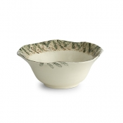 Arte Italica Foresta Serving Bowl