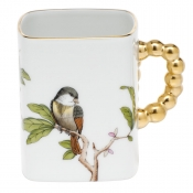 Foret Coffee Cup - 1