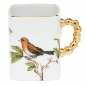 Foret Coffee Cup -2