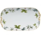 Foret Tray