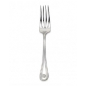 Berry & Thread Berry and Thread Salad Fork