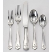 Villandry 5pc Setting