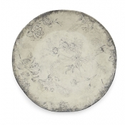 Giulietta Dinner Plate  (New)