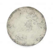 Giulietta Salad Plate  (New)