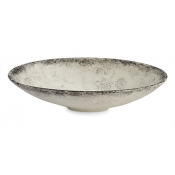 Giulietta Oval Serving Bowl (New)