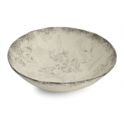 Giulietta Serving Bowl (New)