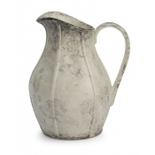 Giulietta Pitcher (New)
