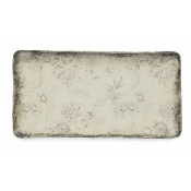 Giulietta Rectangular Platter (New)