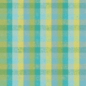 "Tablecloth - 69"" Round / Coated"