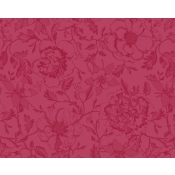 "Coated Placemat -  16"" X 20"" / Set 4"