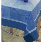 "Tablecloth - 61"" x 89"""