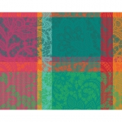 "Coated Placemat - Set/4 - 16""x20"""