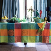 Tablecloth - Round 59""