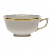 Gwendolyn TEA CUP  (8 OZ)