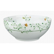 Wing Song Salad Bowl