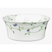Wing Song Chinese Salad Bowl