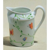 Wing Song Creamer 6 Cup