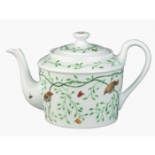 Wing Song Tea Pot 6 Cup