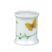 Wing Song Salt Shaker