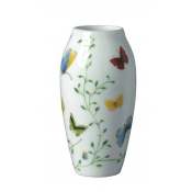 Wing Song Small Vase Printemps # 2