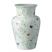 Wing Song Shangai Vase