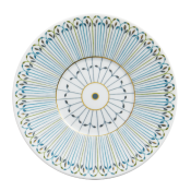Jardins De Louise Bread and Butter Plate - 6.25""