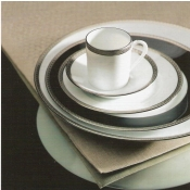 Andrea Five Piece Place Setting
