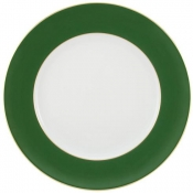 Raynaud Horizon Green w/ Gold Filet