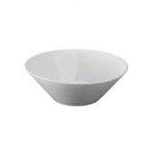 Vuelta White Pearl Mini Bowl