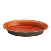 Oval Dish - Large