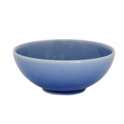 Tourron Blue Chardon Fruit Bowl