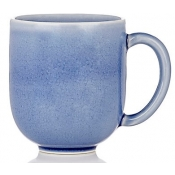 Tourron Blue Chardon Mug