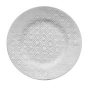 Dinner Plate Gomme