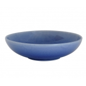 Tourron Blue Chardon Pasta Bowl